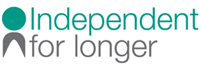 Independent for longer - Showcasing Real Examples of Technology Enabled Care Services in Action